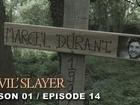 Devil'Slayer - marcel durant