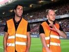 Les Stadiers - Beckham