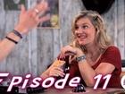 Speed Rating - Episode 11