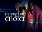 Les Souverains - Choice