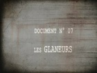 FRONT- ANTI- ZOMBIE - glaneur