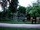 Arborescence - Episode 4