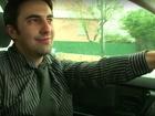 Le guide du savoir vivre - Louez une voiture à moindre prix