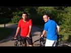 Le guide du savoir vivre - Faites du vélo avec les gens qui vous ressemblent