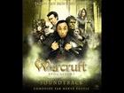 Worcruft Apocalysme - Worcruft epic theme