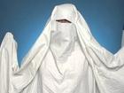 Que demande le peuple - Fatimas