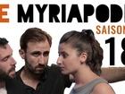 Le Myriapode - La soirée - season final