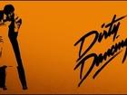 Aircinéma - Air dirty dancing