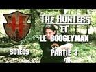 The Hunters - Les Hunters et le boogeyman partie 3