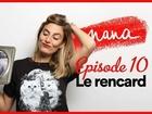 Nana la série - Le rencard
