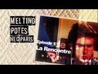 Melting Potes HEC Paris - La rencontre