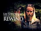 Les Souverains - Rewind