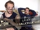 Jul et Dim - La vidéo à 1 million de vues