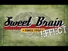 Sweet Brain Effect - Episode 9
