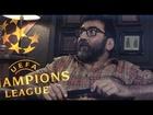 Limite-Limite - Soirée ligue des champions