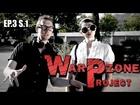 WarpZone Project - les recrues