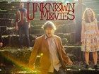Unknown movies - dr horrible