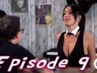 Speed Rating - Episode 9