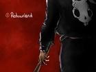 Redownland - Episode 1