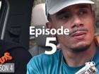 Les déguns - Episode 5