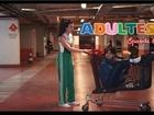 Adultes, la série - au voleur !