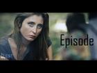 Never Alone - Episode 2