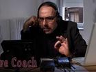 Les Pastilles du Docteur Renard - Coaching