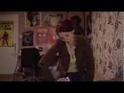 Hopla Trio - Episode 9