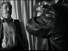 Charles Jude & le Gang des ténèbres - chapitre i