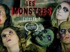 Les Monstres - Episode 2
