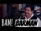 BAM! - Barman