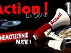 Action ! - mnémotechnie - partie 1