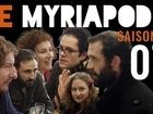 Le Myriapode - Les sex-addicts
