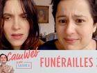 Camweb - funérailles 2.0