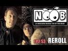 Noob - Reroll