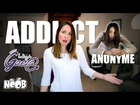 Blog de Gaea - addict anonyme !