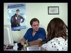 DRH - La licenciée (3)