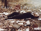 The Gift - faux semblant