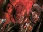 Chevaliers Errants - A la taverne