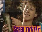 Scred TV - La drogue du geek