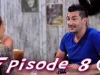 Speed Rating - Episode 8