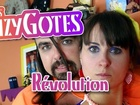 Les dizygotes - révolution