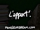 L'Appart - Episode 1