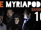 Le Myriapode - Les boys ii