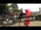 Jul et Dim - L'aircloud