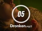 Jezabel - Dronken.mp3