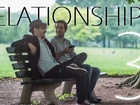 Relationship - Episode 3