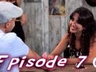 Speed Rating - Episode 7