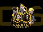 Cluster Agency - Le switcher