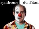 The Popcorn Show - le syndrome du titanic